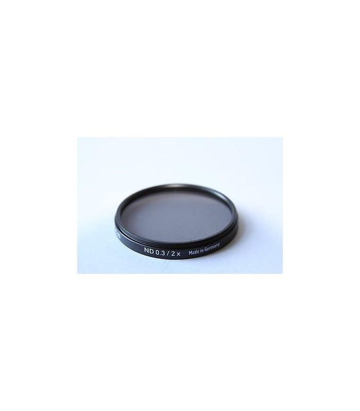 Rodenstock ND 0.3 Filter 58mm