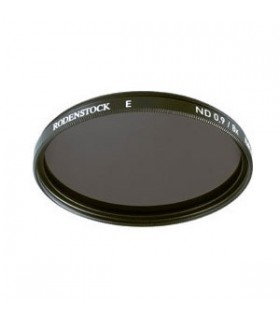 Rodenstock ND 0.9 Filter 82mm