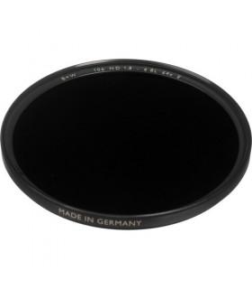B+W 1.8 ND 106 Filter 67mm