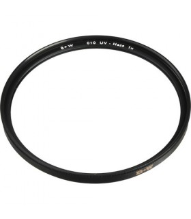 B+W UV Haze SC 010 Filter 82mm