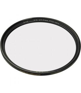 B+W XS-Pro UV MRC-Nano 010M Filter 67mm