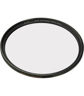B+W XS-Pro UV MRC-Nano 010M Filter 72mm