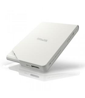 "Silicon Power 2.5"" Portable Hard Drive Stream S03 USB3.0 1TB"