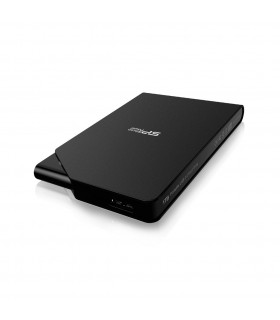 "Silicon Power 2.5"" Portable Hard Drive Stream S03 USB3.0 1TB"