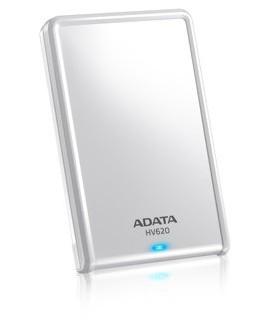 ADATA HV620 External Hard Drive 1TB