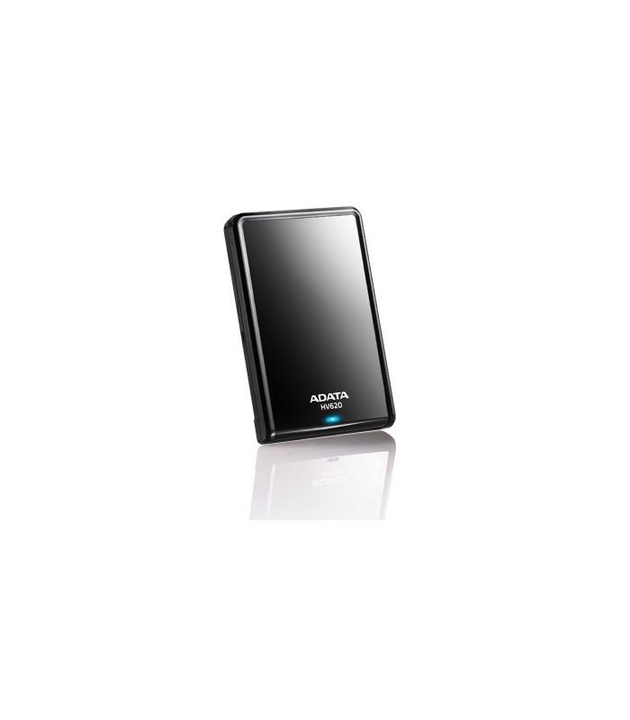 ADATA HV620 External Hard Drive 2TB