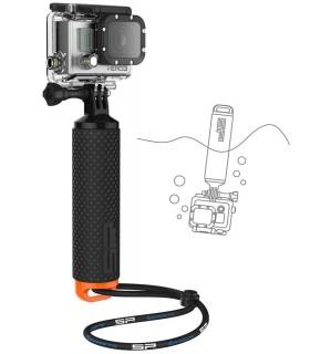 SP-Gadgets P.O.V Dive Buoy