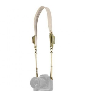 National Geographic NG 3030 Earth Explorer Travel Camera Strap