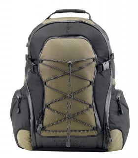 Tenba Shootout Backpack, Small