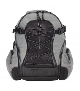 Tenba Shootout Backpack, Small