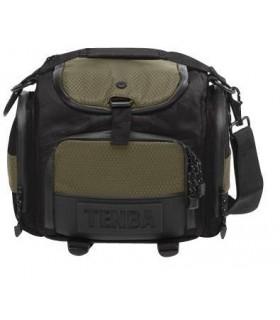 Tenba Shootout Small Shoulder Bag