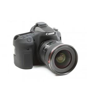 EasyCover Camera Case for Canon 70D