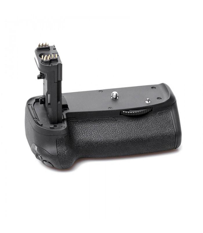 Phottix باتری گریپ مدل BG-70D برای دوربین 70D کانن