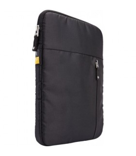 "Case Logic 9-10"" Tablet Sleeve TS-110"