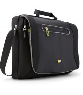 """Case Logic 14"""" Laptop Messenger Bag PNM-214"""