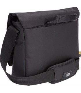 "Case Logic iPad® and 11.6"" Laptop Messenger MLM-111"