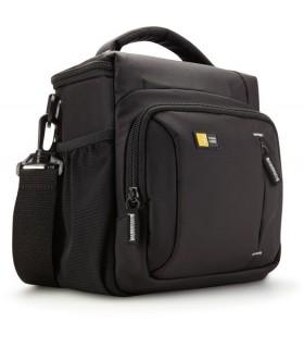 Case Logic DSLR Shoulder Bag TBC-409