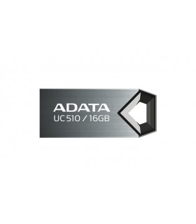 ADATA DashDrive Choice UC510 16GB
