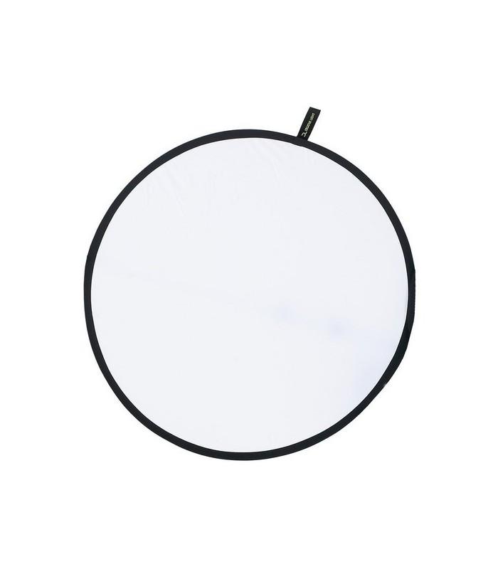 "Creative Light 20"" Translucent Reflector 100844"