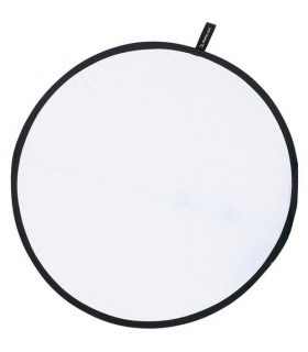 "Creative Light 38"" Translucent Reflector 100845"