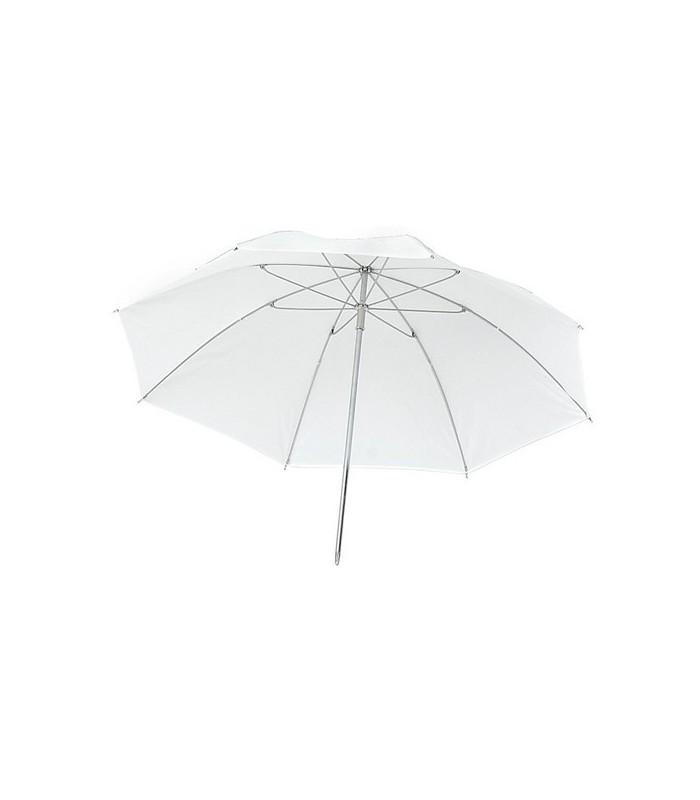 """Creative Light 41"""" Translucent Umbrella 100863"""