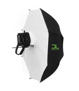"Creative Light 41"" UmbrellaSoftbox 100870"