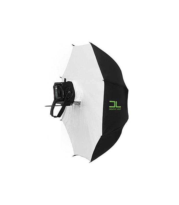 "Creative Light 41"" UmbrellaSoftbox 100870"