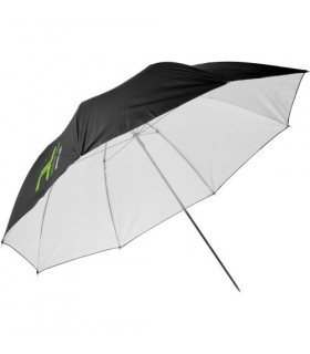 "Creative Light 41"" White Umbrella 100866"