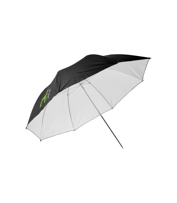 "Creative Light 41"" White Umbrella 100866"