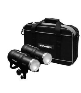 Profoto D1 500 Basic Kits 901062