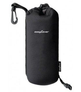 easyCover Lens Case Extra Large