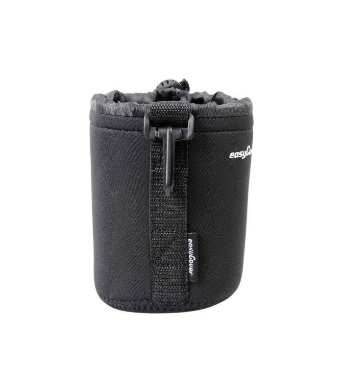 easyCover Lens Case Medium