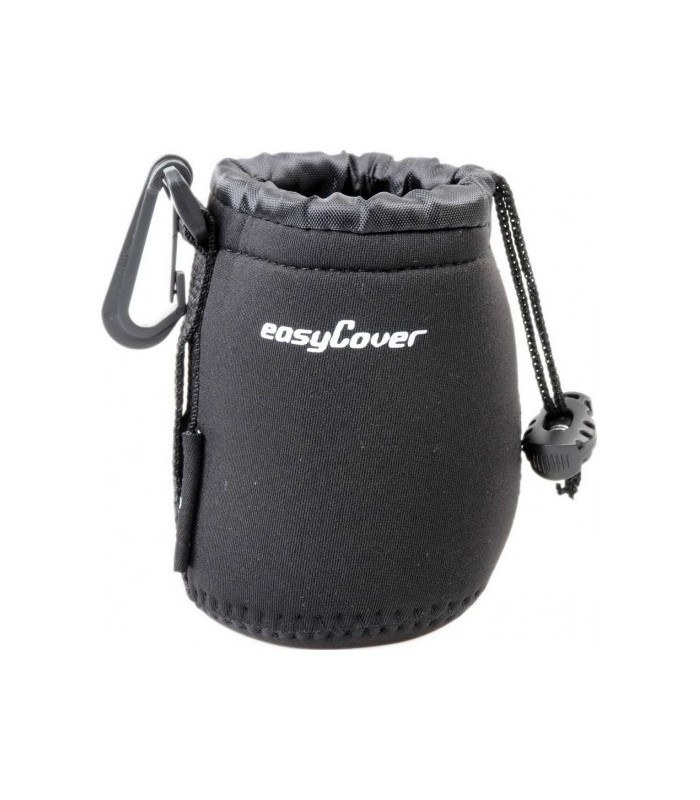 easyCover Lens Case Small