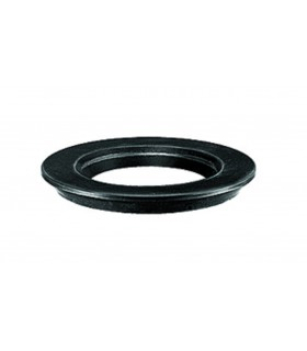 Manfrotto Adapter 75Mm Ball To 100mm Bowl 319