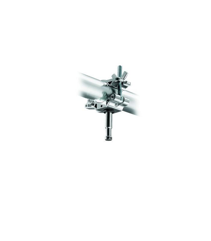Manfrotto Avenger C462 LP EYE COUPLER W16 MM SPIGOT C462