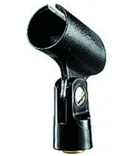 Manfrotto Microphone Clip Standard MICC1