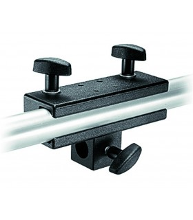 Manfrotto Panel Clamp 271