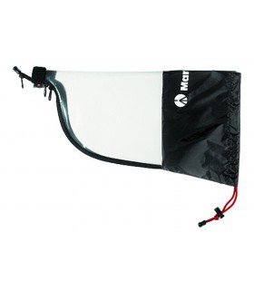 Manfrotto Rain Cover Remote Control 523RC