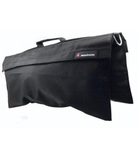 Manfrotto Sand Bag large 35 Kg G300