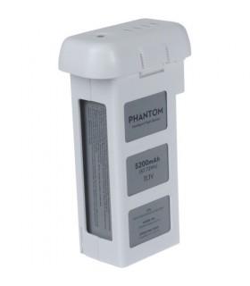 DJI Phantom 2 Battery - Part 1
