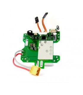 DJI Phantom Upgrade Kit P330CB-H3-2D