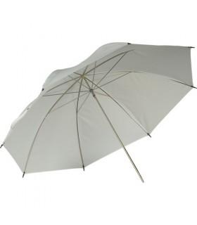 Hensel Translucent Umbrella 105cm