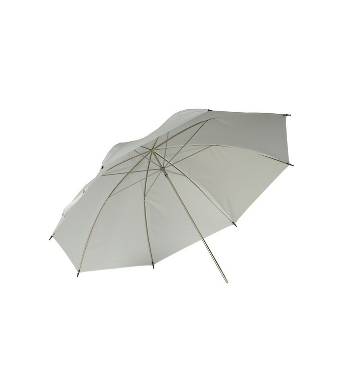 Hensel Translucent Umbrella 105cm