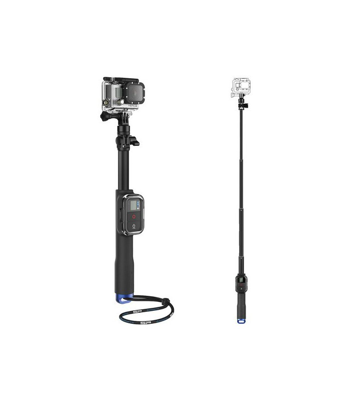 "SP-Gadgets 39"" Remote Pole for GoPro HERO"