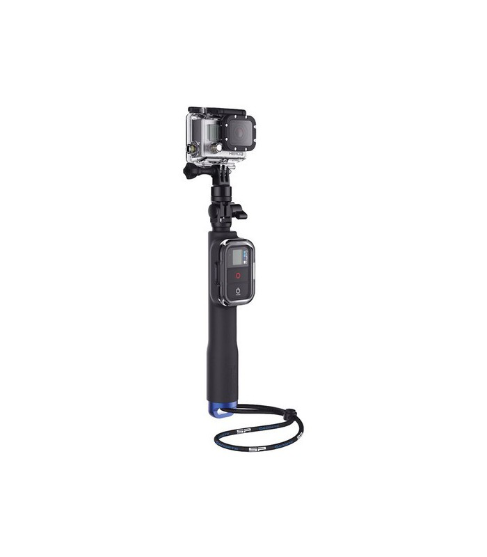 "SP-Gadgets 23"" Remote Pole for GoPro HERO"