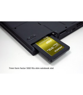 ADATA XPG SX900 Solid State Drive 128GB
