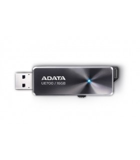 ADATA DashDrive Elite UE700 16GB