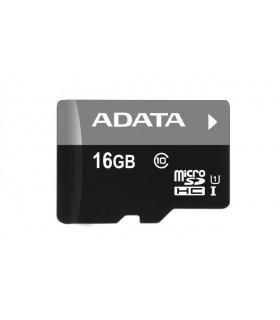 ADATA Premier microSDHC UHS-I Class10 16GB
