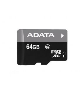 ADATA Premier microSDXC UHS-I Class10 64GB