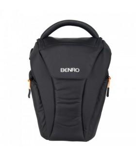 Benro Ranger Z30
